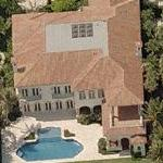 Leo A Vecellio Jr's house (Birds Eye)