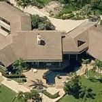 Ed Morse's house (Birds Eye)