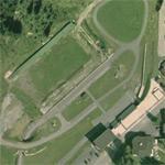Biathlon Stadium Hochfilzen