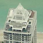 Beyonce's Condo (former)