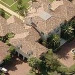 Richard Schlanger's house (Birds Eye)
