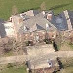 Michael Rome's House