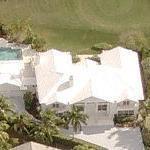 Mark Duper's House (Former)