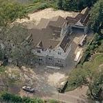 Andrew Madsen's House