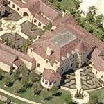 Andrew & Carlene Ziegler's House