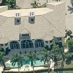John Pulichino's House