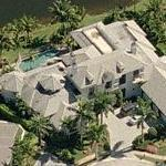 Steven Schonfeld's House (Birds Eye)