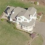 Bruce Sundlun's house