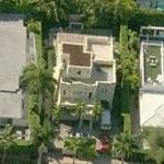 Matt Drudge's House (former)