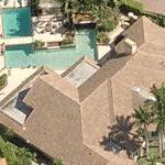 Sheldon Maschler's House