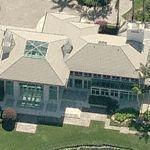 Michael Block's House (Birds Eye)
