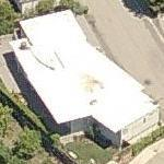Adam Divello's House (Birds Eye)
