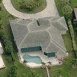 Steve Marino's House (Birds Eye)
