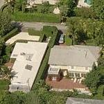 Rush Limbaugh's houses (Birds Eye)