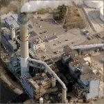 BL England Generating Station (Birds Eye)