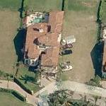 Guillermo Rosenblum's House