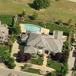 Steven Willens' House