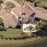 Ian Gittlitz's House