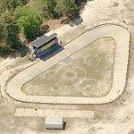 Trax 70 R/C Super Speedway