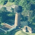 The Water Tower, Coleshill