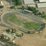 Madera Speedway