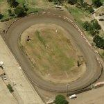 Plaza Park Raceway