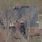 Kimberly Schlapman's House