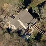 Larry Chester's House (former) (Birds Eye)