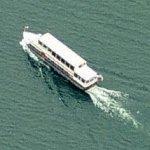 U.S. Mailboat