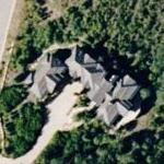 Mitt Romney's House