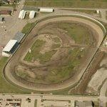 Steele County Speedway