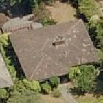 Nick Harmer's House (Birds Eye)