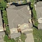James Lofton's House (Birds Eye)