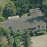 Kirsten Kemp Becker's House