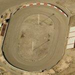 Champion Motor Speedway (Birds Eye)