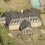 Joseph S. Coselli's House