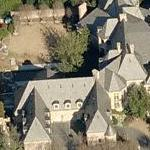 Diane l. Gibby's house (Birds Eye)