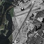 Phillips Army Airfield