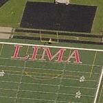 'Lima'