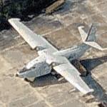 """Grumman HU-16 """"Albatross"""""""