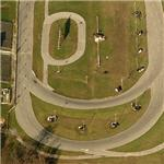 Baer Field Speedway