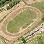 Mercer Raceway Park