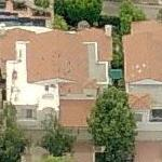 Kourtney Kardashian's House (Former)