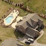 Brad Stine's House
