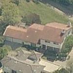 Sandra Vidal's House