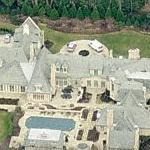 John Alfano's House (Birds Eye)