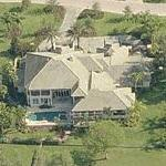 Billy Mays' House (former) (Birds Eye)