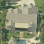Ray Romano's House