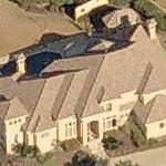 """Stone Cold"" Steve Austin's House (former) (Birds Eye)"