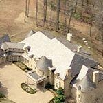 Jack Boyle's House